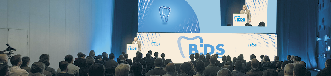 Advanced Dentistry Congress