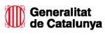Generalitat Catalunya
