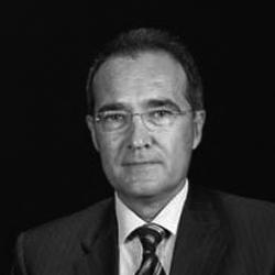 Josep Maria Ustrell