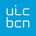 Universitat Internacional Catalunya
