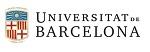Universitat Barcelona