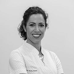 Elvira Antolín