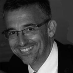 Carles Subirà