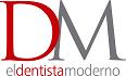 Dentista Moderno