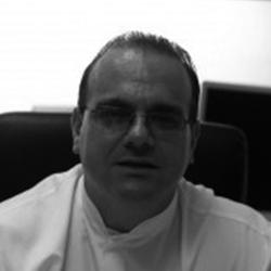 Eduardo Padrós