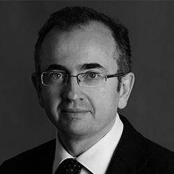 Ernest Mallat