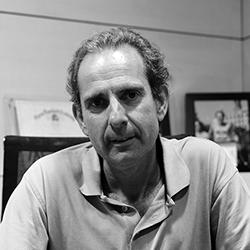Josep Maria Clemente