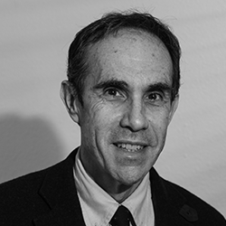 Joan Ramón Boj