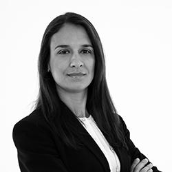 Noelia Cima