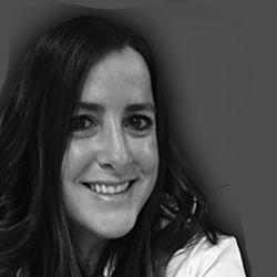 Bárbara Pamies