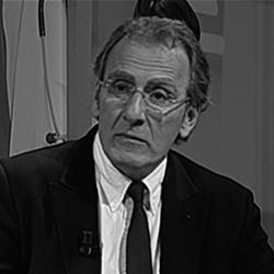 Pere Riutord