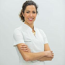 Elvira Antolín Horno