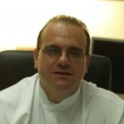 Eduardo Padrós Serrat