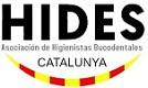 HIDES Catalunya