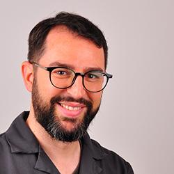 Alex Urpí