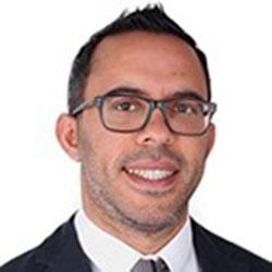Jose Gabriel Martínez Colmenares