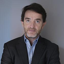 Domènec Huguet Gimeno