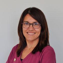 Cristina Garcia Villa