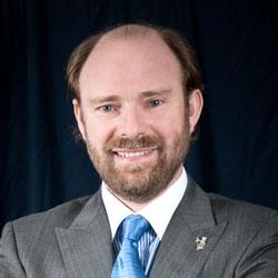 Juan Manuel Liñares Sixto