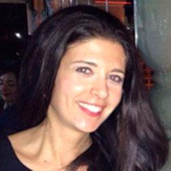 María Melo Almiñana