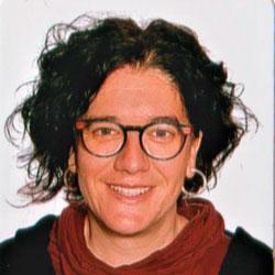 Eva Galtés Tàpia