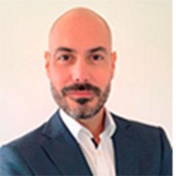 Daniel González Escamilla