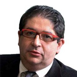 Juan José Guarro Miquel
