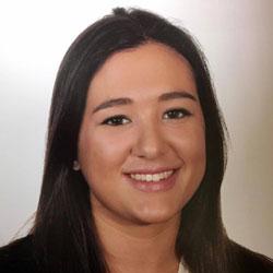 Laura Muñoz Piqueras