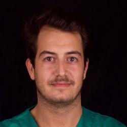 Gian Maria Ragucci