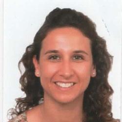 Anabel Villa Garcia