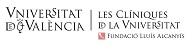 Fundació Lluís Alcanyis
